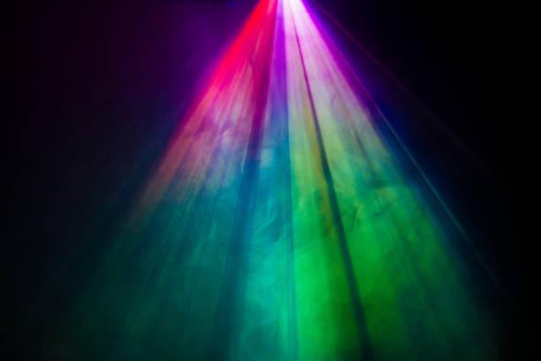 Projector spotlight rainbow color on smoke texture picture id1146274898?b=1&k=6&m=1146274898&s=612x612&w=0&h=wu gkvhtmvrm5sz8vfx3r n9hb7 fqbi r6wz7qifua=