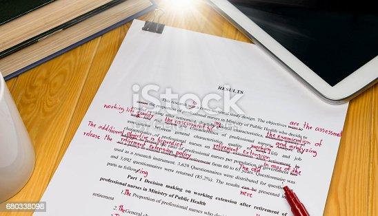 istock proofread 680338098