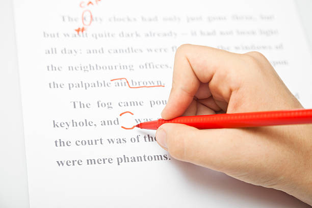 Proofreading services picture id155004112?b=1&k=6&m=155004112&s=612x612&w=0&h=a zrwrh4zkwjcnvxmq9oiir12tnqhl5fwehp07a zgu=