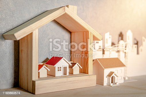 626187670istockphoto Property or real estate investment concept 1163860574
