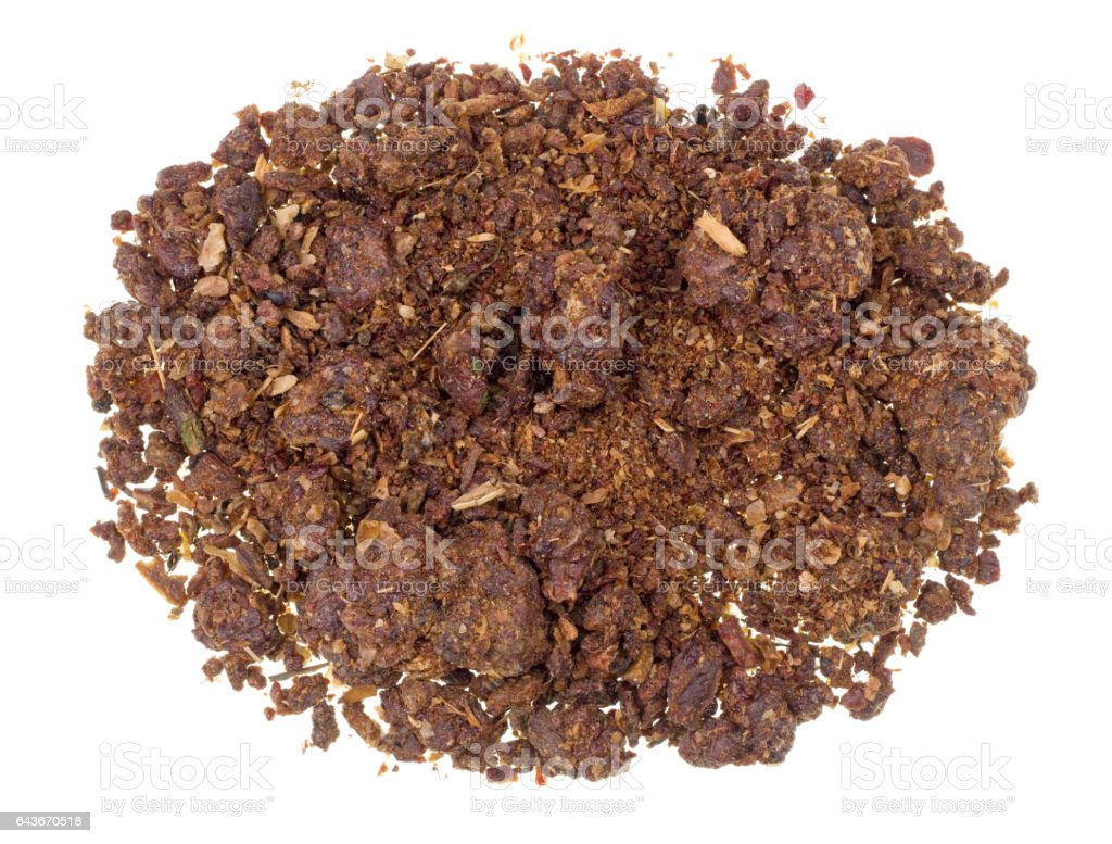 Propolis Or Bee Glue Is A Resinous Mixture That Honey Bees Produce Gold By Mixing Saliva And