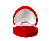 istock proposal ring 151911107
