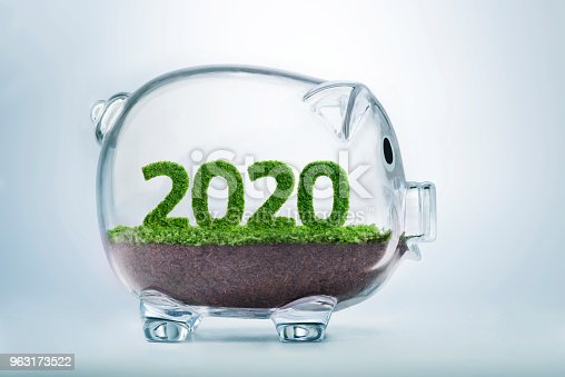 istock 2020 prosperity year concept 963173522