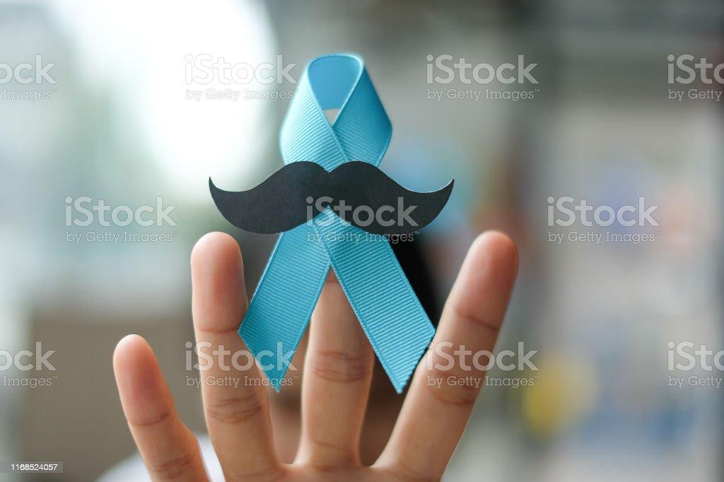 cáncer de próstata asiáticos