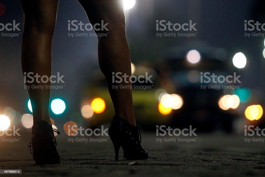 significado de piruja niñas prostitutas tailandia