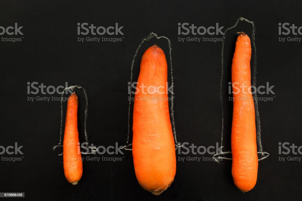 Protected sex, contraception. Penis in condom. stock photo