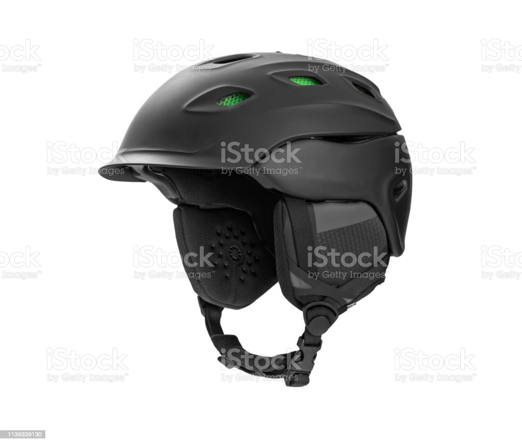 Protective helmet for skiing, snowboarding and others winter sports...