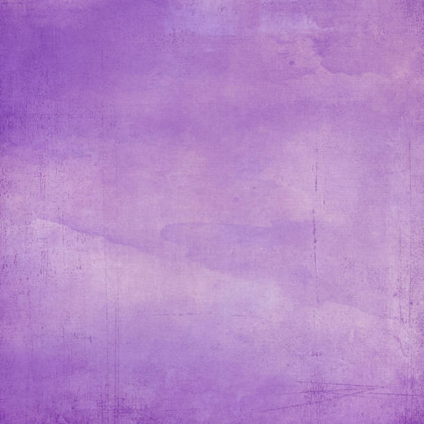 proton purple abstract washed background - purple watercolor stock pictures, royalty-free photos & images