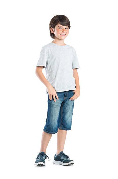 heureux enfant - petits garçons photos et images de collection