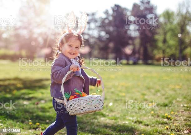 Proudly carrying easter eggs picture id664043686?b=1&k=6&m=664043686&s=612x612&h=cfaborxf2uzc ewyfcjusmblrrv9ihxvrx1tzq 2egq=