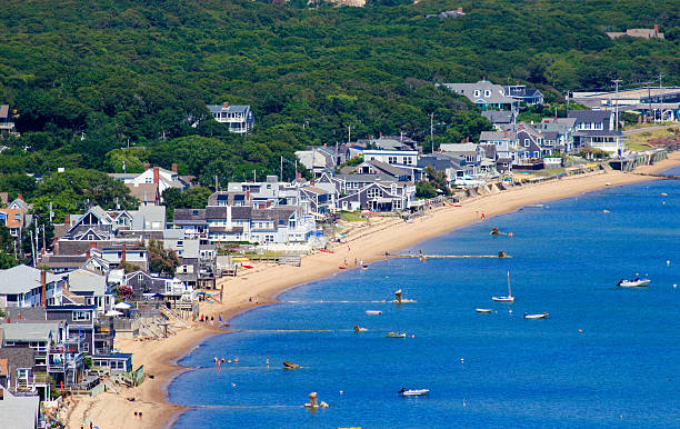 Provincetown beach Provincetown beach provincetown stock pictures, royalty-free photos & images