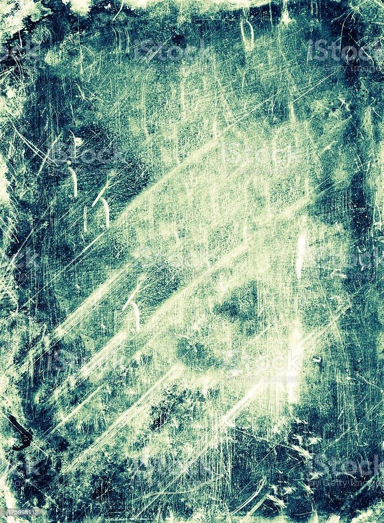 pshyco drama background stock photo