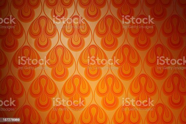 Psychedelic funky retro 1970s wallpaper picture id157278989?b=1&k=6&m=157278989&s=612x612&h=uk57s ckifp1hwtyu6jjpa1gqv8t6h0f2dsuepg5o2c=