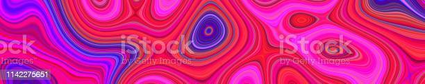 Psychedelic web abstract pattern and hypnotic background banner page picture id1142275651?b=1&k=6&m=1142275651&s=612x612&h=rab2q0fexcxynrz yv2xyyuj3qfooeix docw8ieuti=