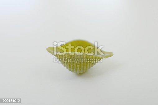 pasta pâte