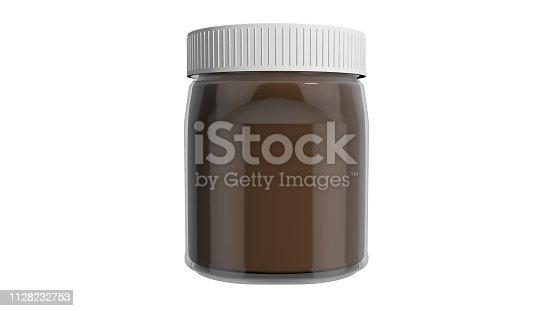 Un célèbre pâte à tartiner au chocolat et aux noisettes, appréciée des grands et des petits.