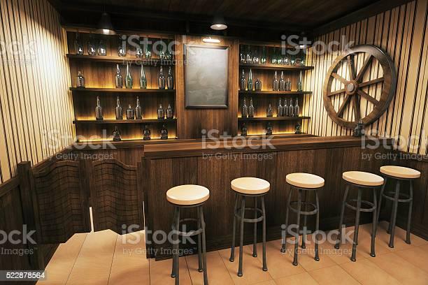 Pub interior side picture id522878564?b=1&k=6&m=522878564&s=612x612&h=n bgcxydn2by2sufpnwongcoqfim9c jhbemz78a4rg=