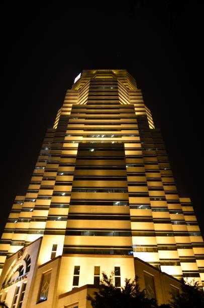 Kampung Baru Kuala Lumpur Stock Photos Pictures Royalty Free Images Istock
