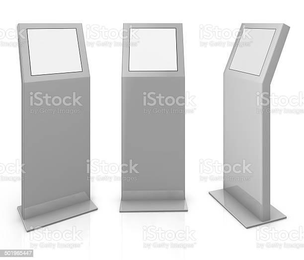 Public information kiosk picture id501965447?b=1&k=6&m=501965447&s=612x612&h=eq2su2thnndbc le pwee rysipqlm mxftvxxc4u4a=
