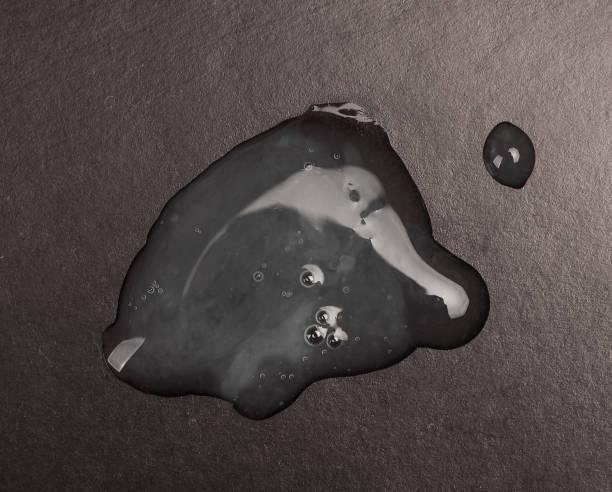 poça - vasectomia - fotografias e filmes do acervo