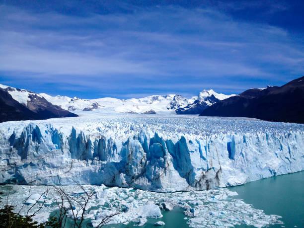 Puerto Madryn - foto de stock