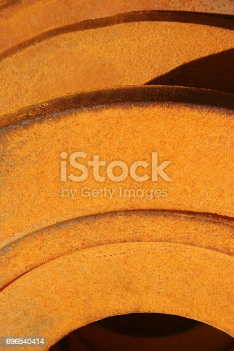 istock Pulley Background 696540414