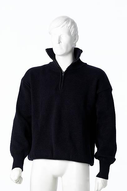 pullover - fleecepullover stock-fotos und bilder