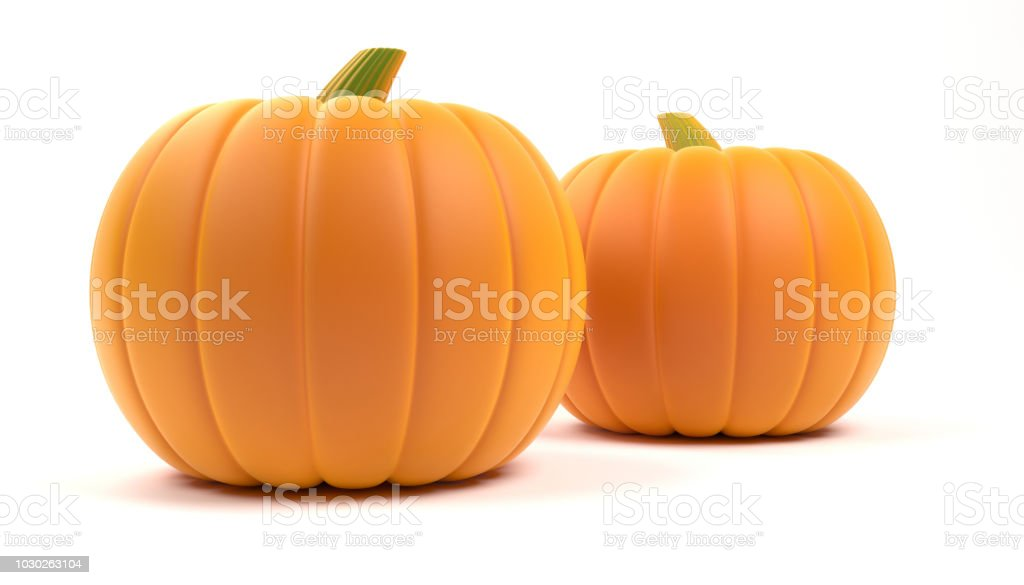 Pumkin On White Stock Photo Download Image Now Istock Pumkin is a creative practice specialising in design and development for the web. pumkin on white stock photo download image now istock