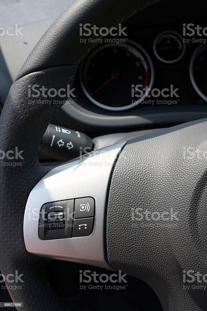 Pump die Lautstärke! Lizenzfreies stock-foto