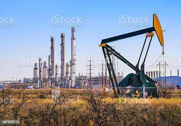 Free photos texas pipe supply company search, download