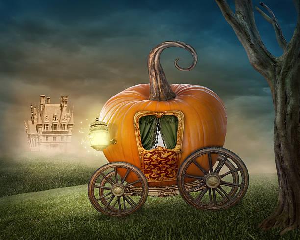 Pumpkin carriage picture id178101215?b=1&k=6&m=178101215&s=612x612&w=0&h=0i tcy3vkjcl9xmsdtof1klxllsi9pgjxka1cg0ma 4=