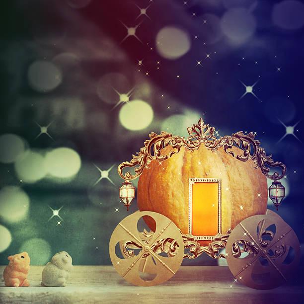 Pumpkin carriage picture id515705587?b=1&k=6&m=515705587&s=612x612&w=0&h=vwe2dgxgfopdeqi9c qfs0a1j2dc u9nxbq1dw dnua=