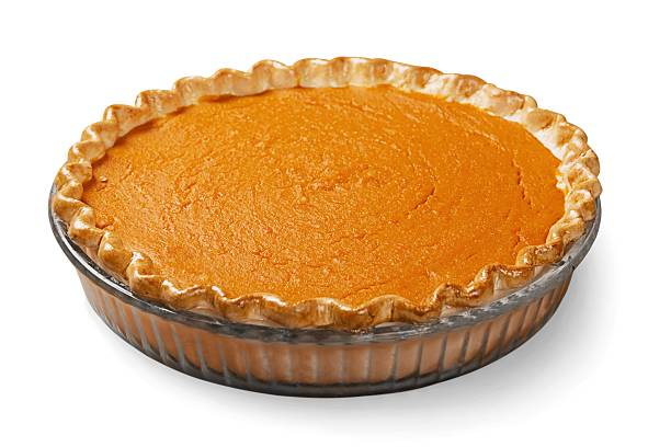 pumpkin pie - pumpkin pie 個照片及圖片檔