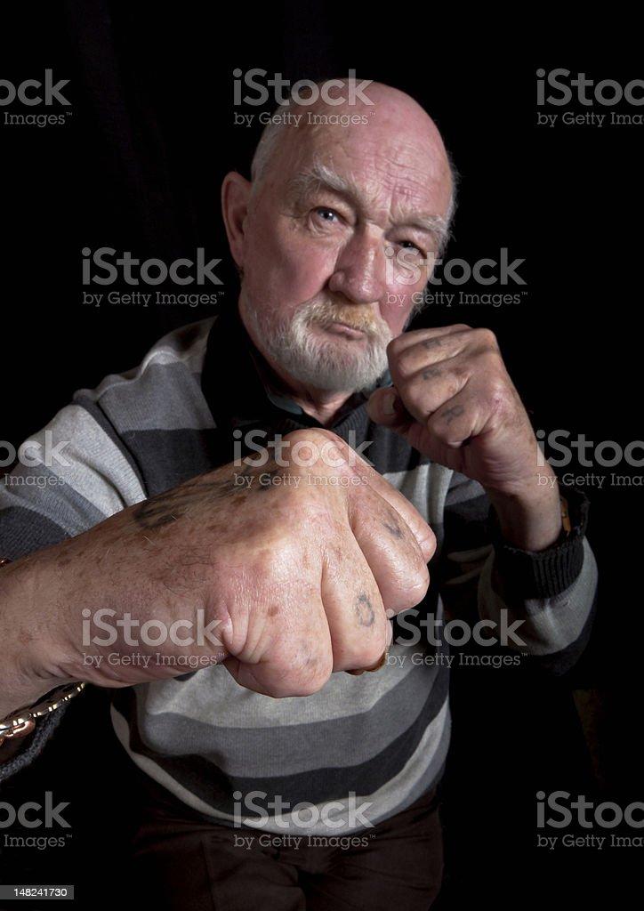 A tecnologia Punching - foto de acervo