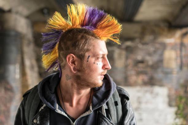 9/8/2020 Bari – Da domani comincia il nuovo progetto tecnico-dirigenziale Punk-portrait-picture-id939681086?k=6&m=939681086&s=612x612&w=0&h=nN0CbcR33NAl5-h6zBfGwfz2SX6qyCg5emed858JRPQ=