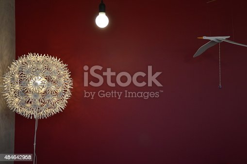 654490824 istock photo Pup,Bar in France 484642958