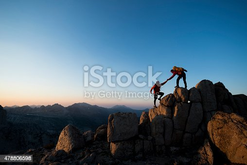 istock pure adventure 478806598
