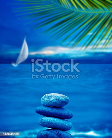 591835714 istock photo pure balance 618608456