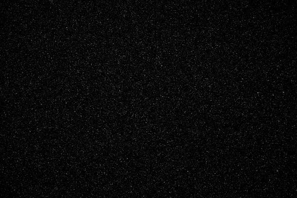 Pure Black Sand Texture Pure Black Sand Texture will no unwanted objects black sand stock pictures, royalty-free photos & images