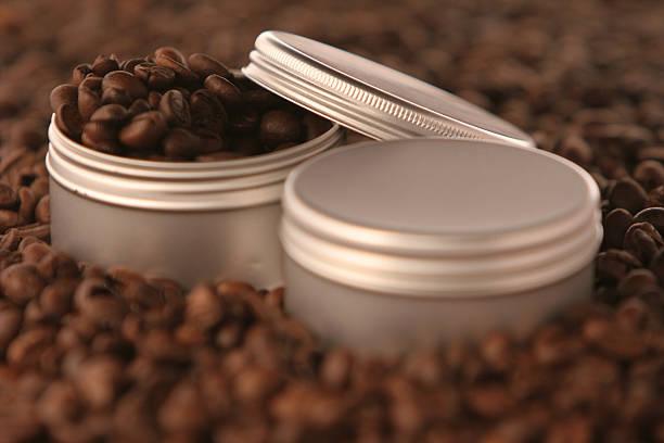 Pure Kaffee – Foto