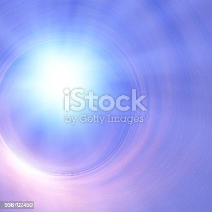 istock Pure Light 936702450