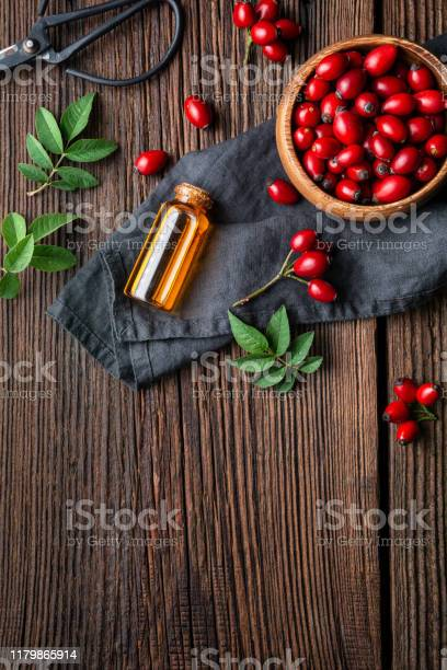 Pure rosehip seed oil in a glass bottle remedy for skin and hair with picture id1179865914?b=1&k=6&m=1179865914&s=612x612&h=zzuqfxywnib t30boxrzuy1uhiz1sowfsuwq169awqw=