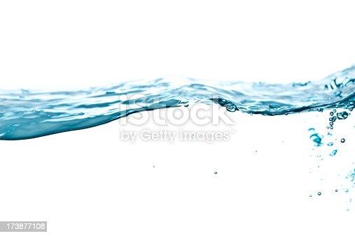 istock Pure water 173877108