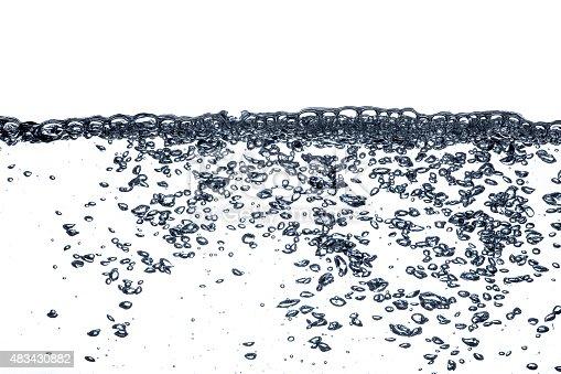 629189244istockphoto Pure water. 483430882