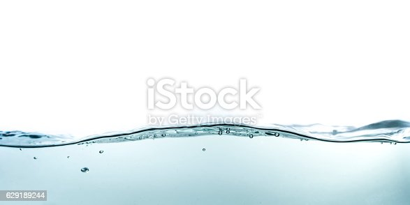 istock pure water 629189244