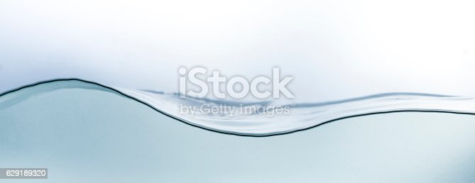 629189244istockphoto pure water 629189320