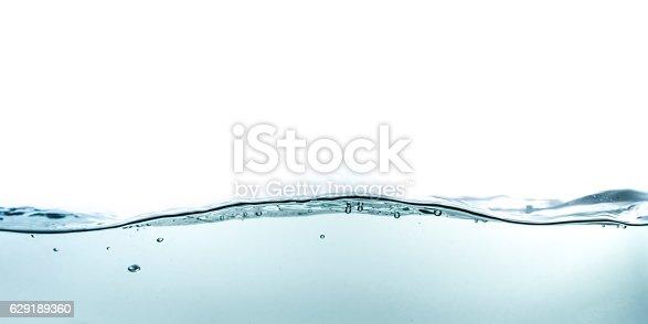 629189244istockphoto pure water 629189360