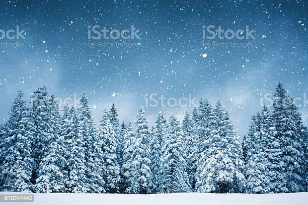 Pure winter picture id610247442?b=1&k=6&m=610247442&s=612x612&h=uw1gvm96t17kkzirlmpeyegkg5oqsxpedazqy8nhfuq=