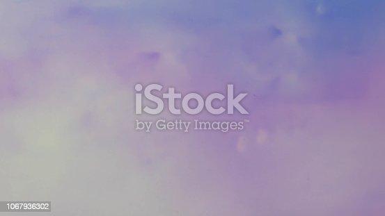 887762464istockphoto Purple Abstract acrylic background 1067936302