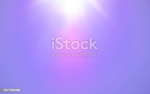 887762464istockphoto Purple abstract background 1057336466
